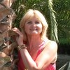 Татьяна, 57, г.Кстово