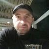colt, 35, г.Тель-Авив