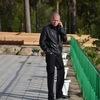 Алексей, 32, г.Удомля