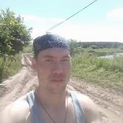 Илья 35 Зарайск
