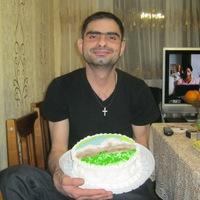 геворг, 39 лет, Рыбы, Москва