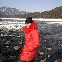 Даша, 25 лет, Телец, Бийск