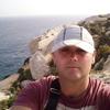Stepan, 35, г.Корми