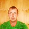 Антон, 36, г.Дзержинское