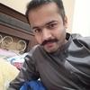 Chetan, 34, г.Карачи