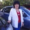 Анна, 53, г.Болград