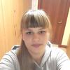 Ирина, 34, г.Арсеньев
