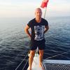 Андрей, 39, г.Абакан
