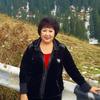 Aйша, 56, г.Алматы (Алма-Ата)