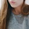 Angelina, 20, Grodno