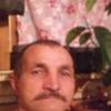 закир, 58, г.Первоуральск