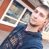 Илья, 23, г.Светлогорск
