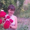 Наталия, 43, г.Белогорск