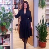 Анастасия, 33, г.Санкт-Петербург