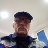 Анатолий, 63, г.Самара