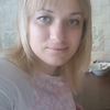 Анна, 27, г.Новоград-Волынский