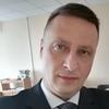 Олег, 42, г.Пушкино