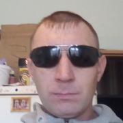 Дима 37 Тутаев