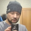 Дмитрий, 34, г.Бердск