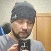 Dmitriy, 33, Berdsk