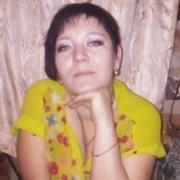 Елена 30 Гурьевск