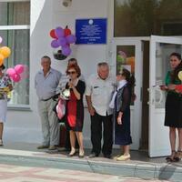 Владимир, 73 года, Козерог, Уфа