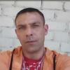 Виталий, 37, г.Дятьково