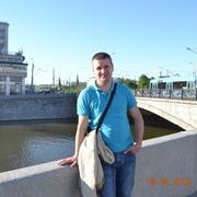 Андрей 34 Ялта