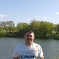 Анатолий, 41 год, Стрелец, Саратов