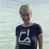 Виктория, 38, г.Санкт-Петербург