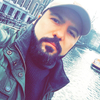 AMS, 38, г.Антверпен