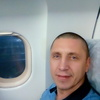 Vadim, 37, г.Екатеринбург