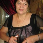 Анна 65 Ивангород