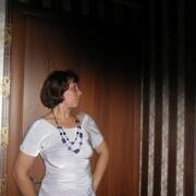 лена 50 Бобруйск