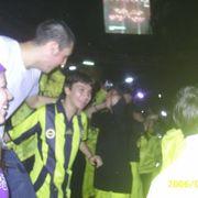 yalancı 32 года (Рыбы) хочет познакомиться в Наурской