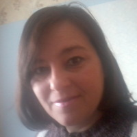 Наталья, 48 лет, Козерог, Щекино