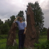 student2485, 35, г.Белово (Алтайский край)