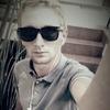Artsiom, 28, г.Варшава
