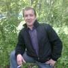 Алексей Фоминых, 31, г.Искитим
