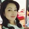 Jasgul, 34, г.Бишкек