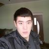 Бектур, 20, г.Бишкек