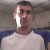 Аман, 37, г.Шарапово