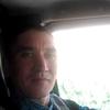 Алмазбек, 40, г.Бишкек