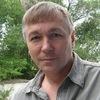 Владимир, 58, г.Уральск
