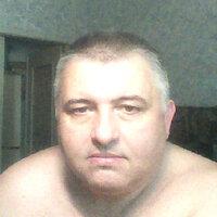 Владимир, 54 года, Скорпион, Мелитополь