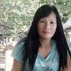 erlyn, 47, г.Манила