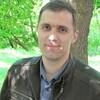Ильяз, 50, г.Самара