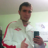 Сергей, 22, г.Магадан