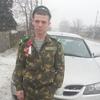 Дима Малёк, 22, г.Брест