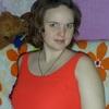 Анастасия, 27, г.Рефтинск